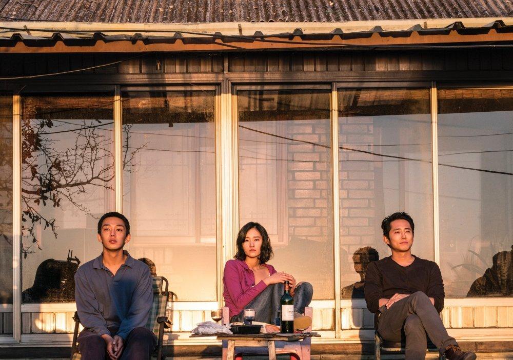 burning-2018-004-trio-sitting-outside-window.jpg