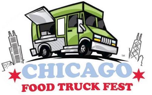 food-truck-festival-1.jpg