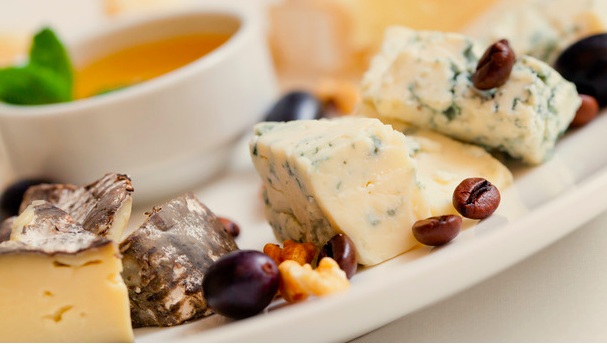 cheese-gilt-city.png