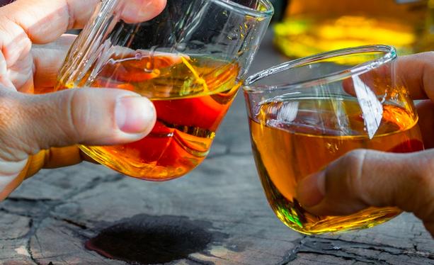 whiskey-groupon.png