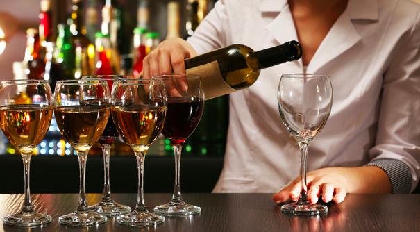 wine-gilt-city.png