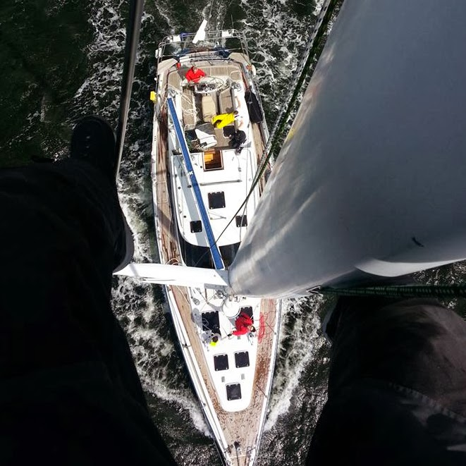 Sea Leaf - from top of the mast.jpg