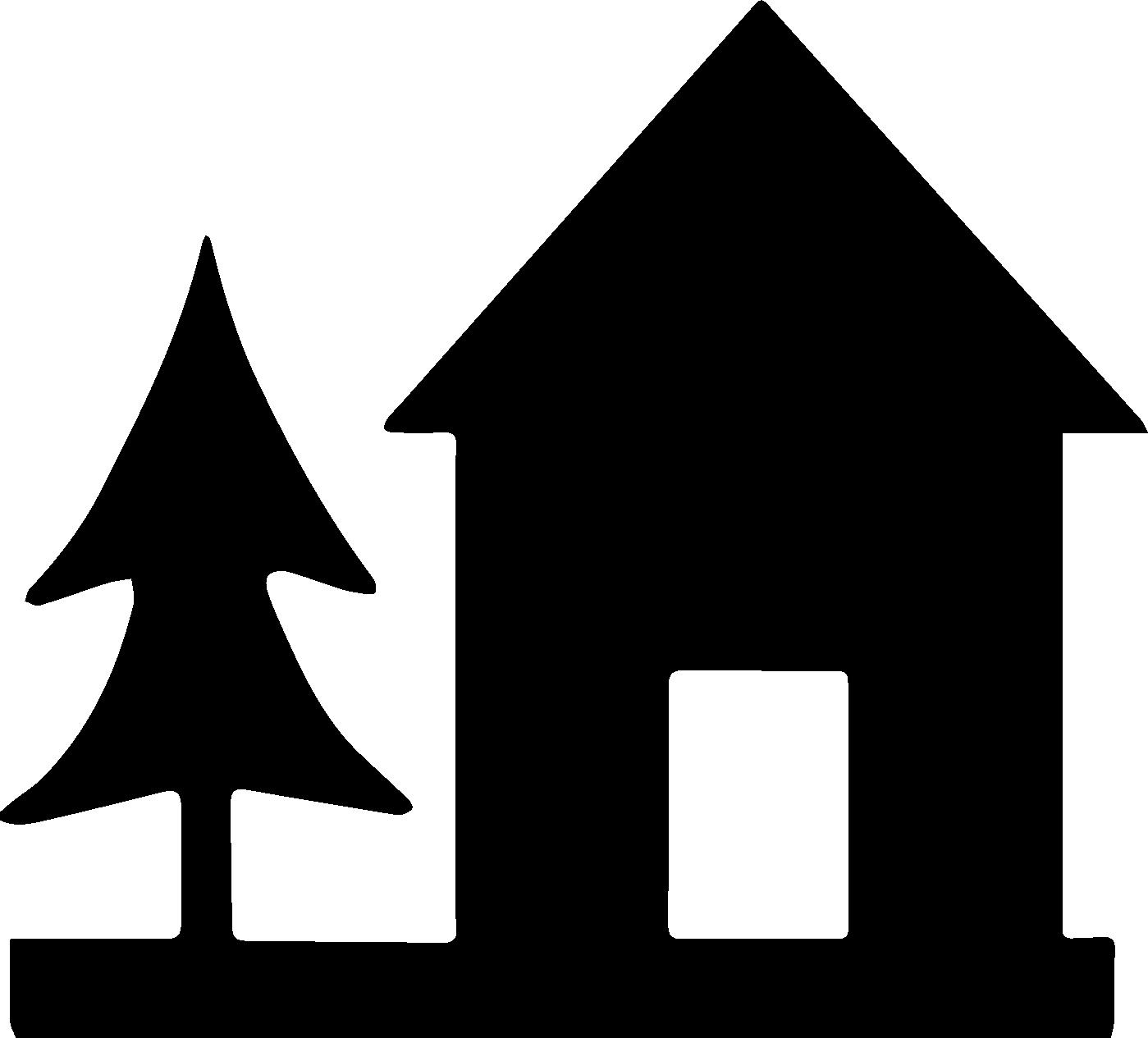 pinecrest-logo-black.png