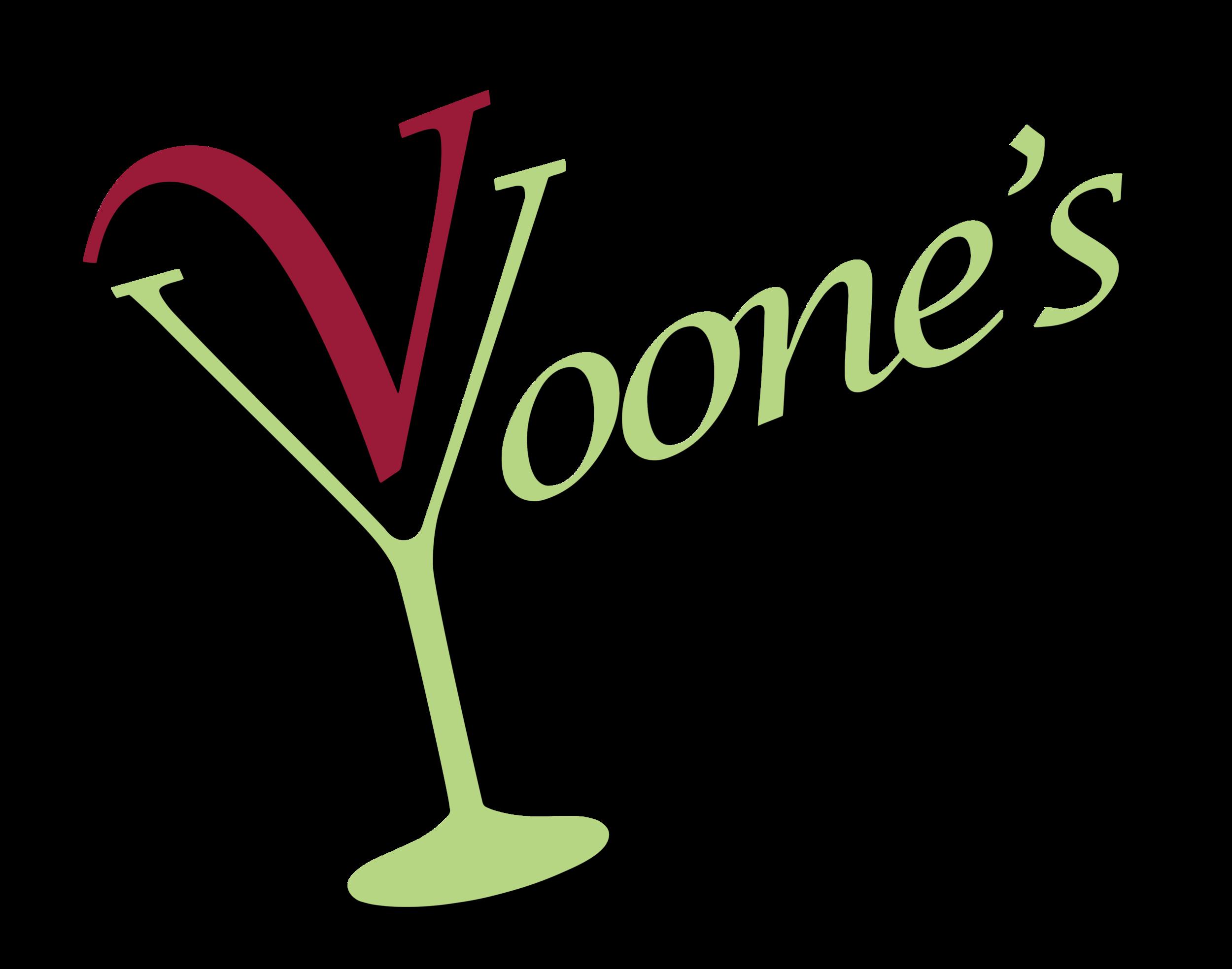 Vyoonesnew.png