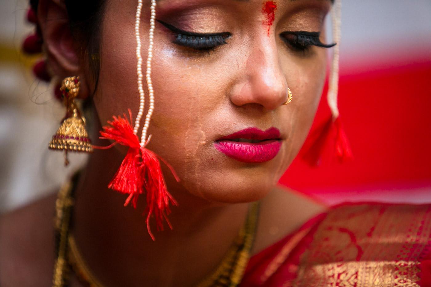 South_Indian_Bangalore_Wedding_Candid_Photographer-8.jpg