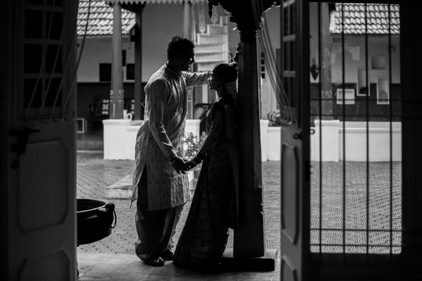 South_Indian_Bangalore_Wedding_Candid_Photographer-9.jpg