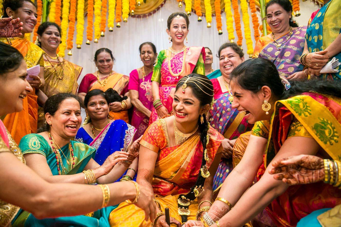 South_Indian_Bangalore_Wedding_Candid_Photographer-28.jpg