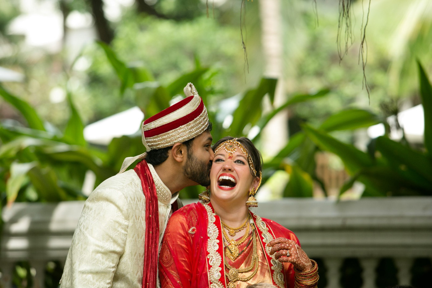 South_Indian_Bangalore_Wedding_Candid_Photographer-43.jpg