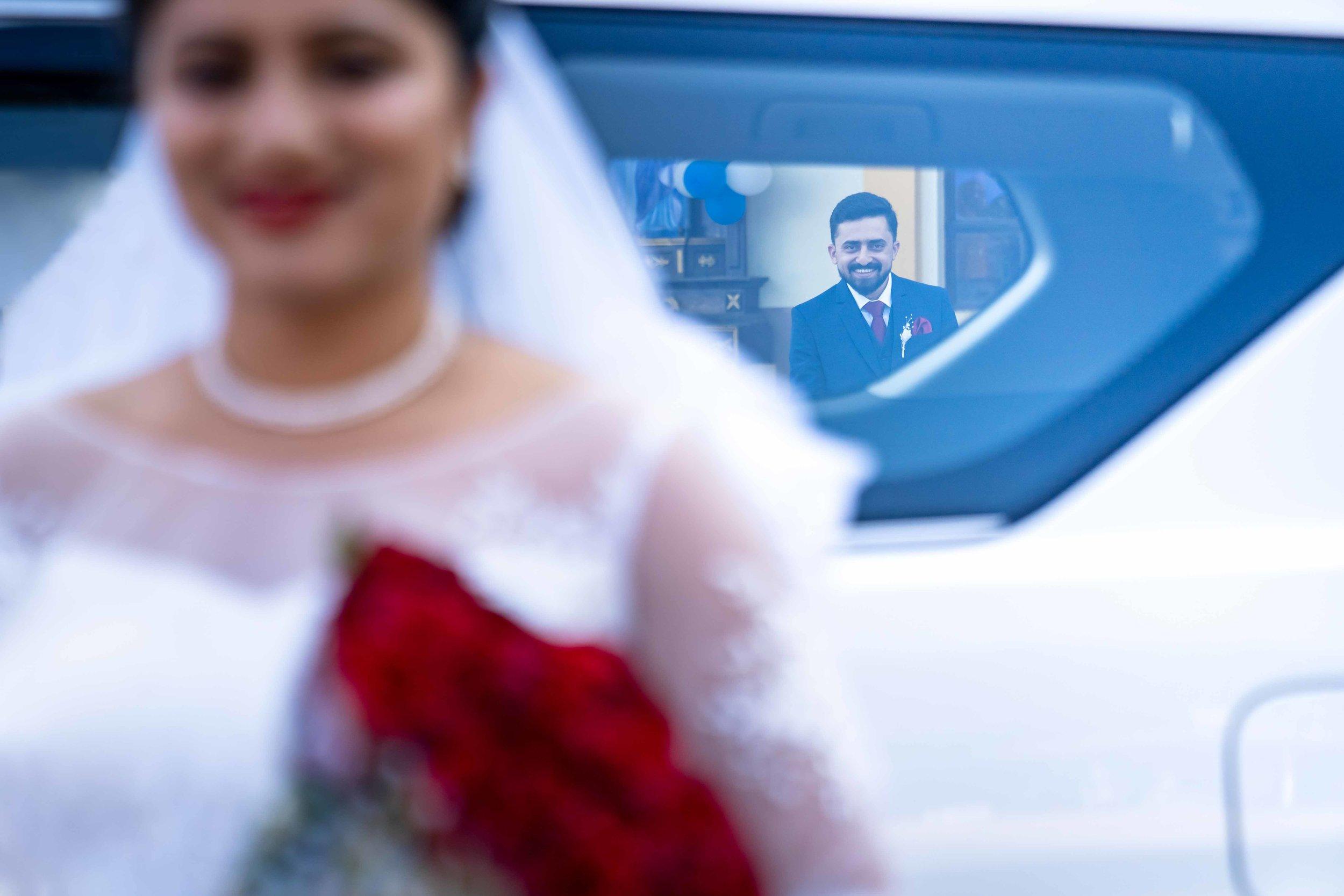 Best_Candid_Wedding_Photographer_Bangalore_Sharath_Padaru (13).jpg