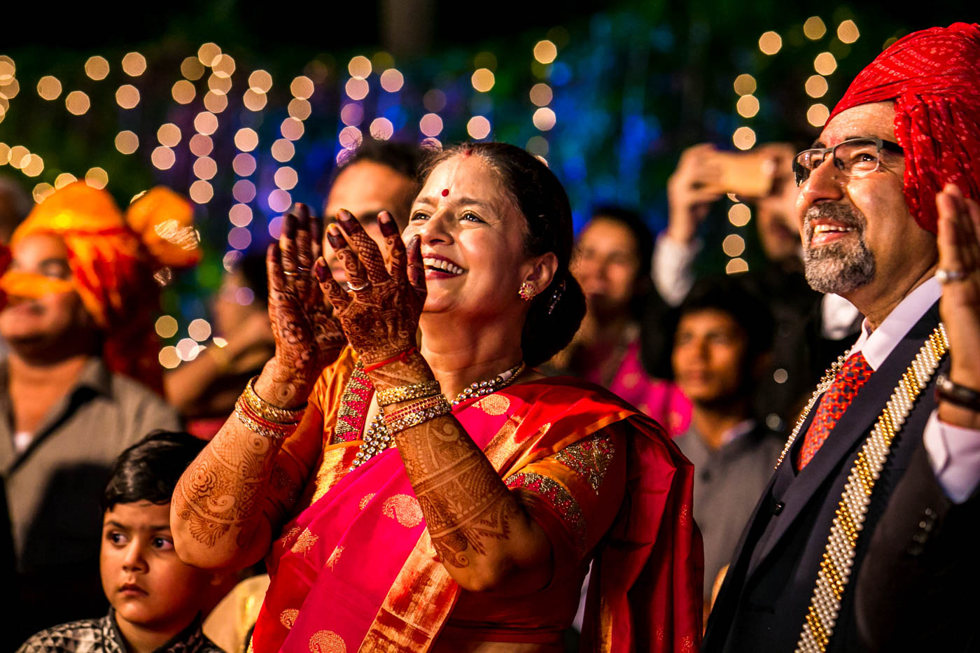 North-Indian-Wedding-Bangalore-Candid-Photography (124).jpg