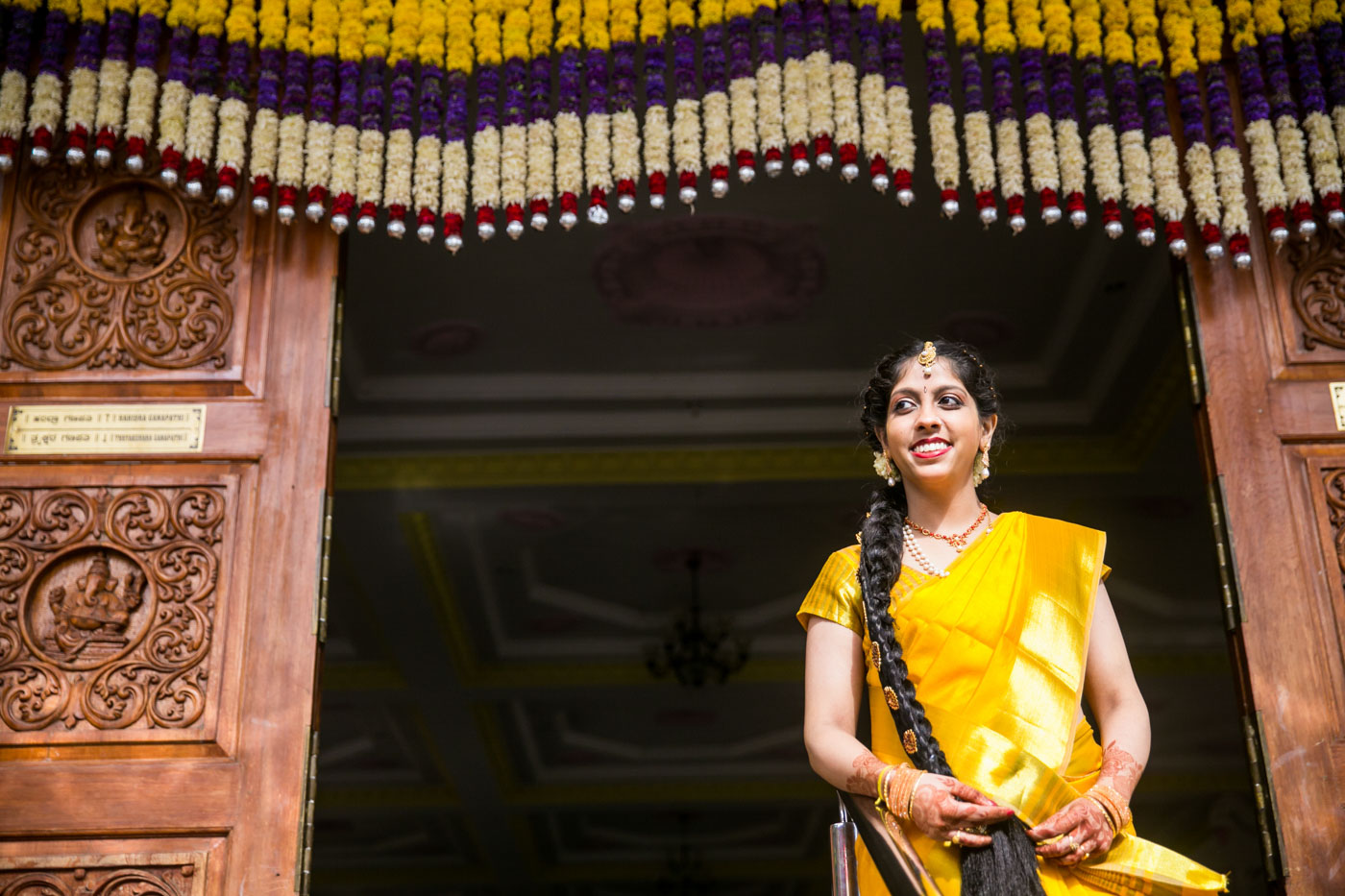 Best_fun_outdoor_Wedding_Photographer_Bangalore-8.jpg