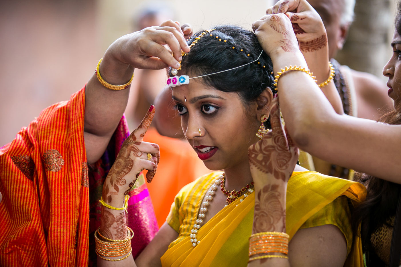 Best_fun_outdoor_Wedding_Photographer_Bangalore-12.jpg