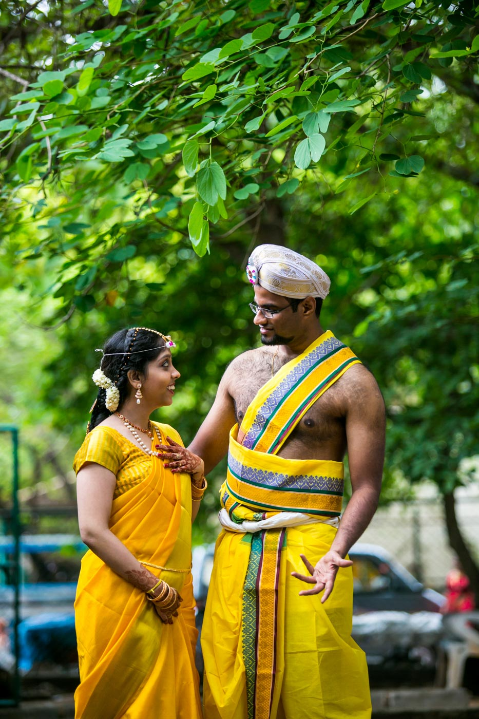 Best_fun_outdoor_Wedding_Photographer_Bangalore-13.jpg