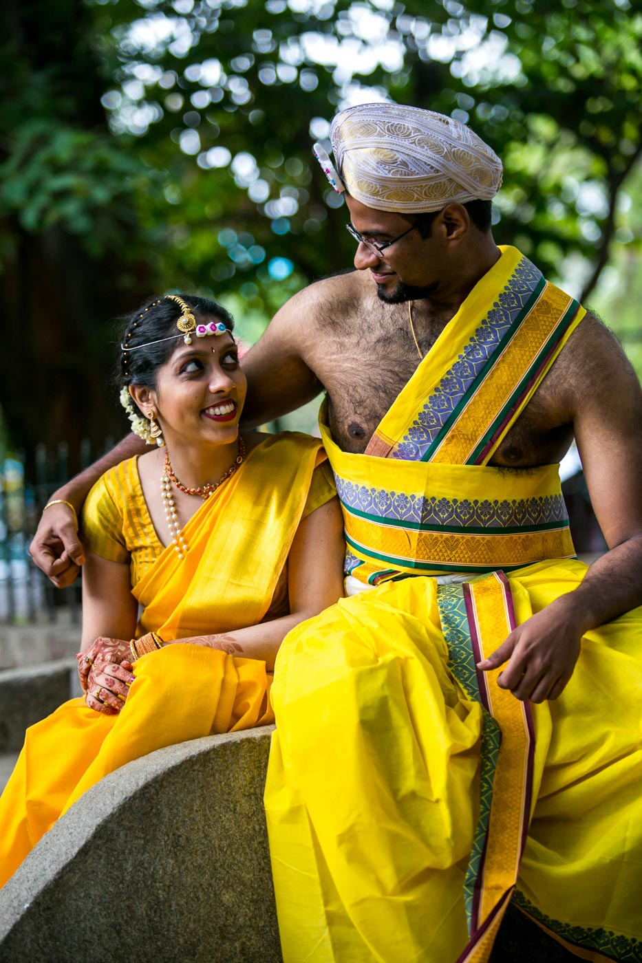 Best_fun_outdoor_Wedding_Photographer_Bangalore-15.jpg