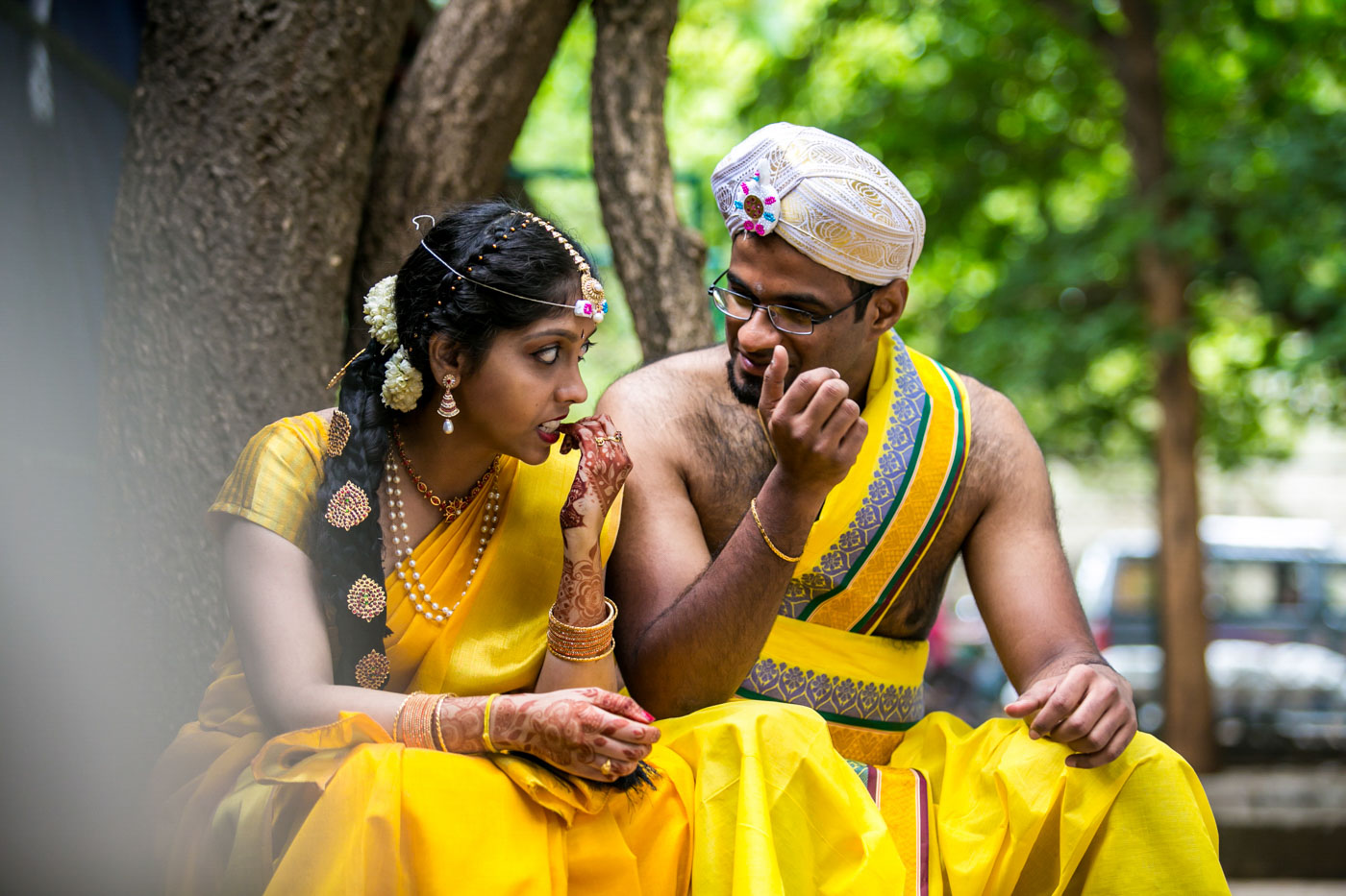 Best_fun_outdoor_Wedding_Photographer_Bangalore-16.jpg
