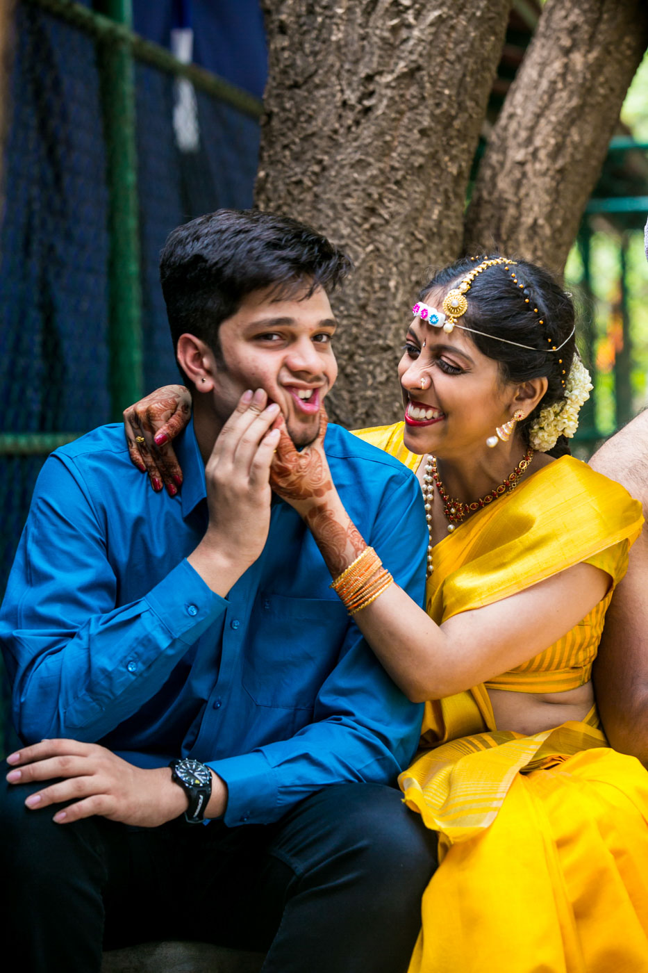 Best_fun_outdoor_Wedding_Photographer_Bangalore-17.jpg