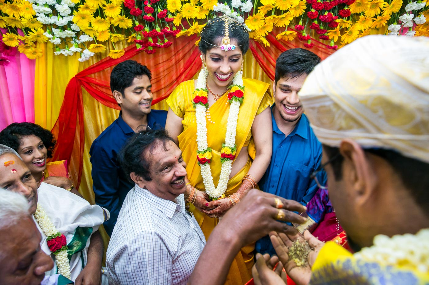 Best_fun_outdoor_Wedding_Photographer_Bangalore-22.jpg