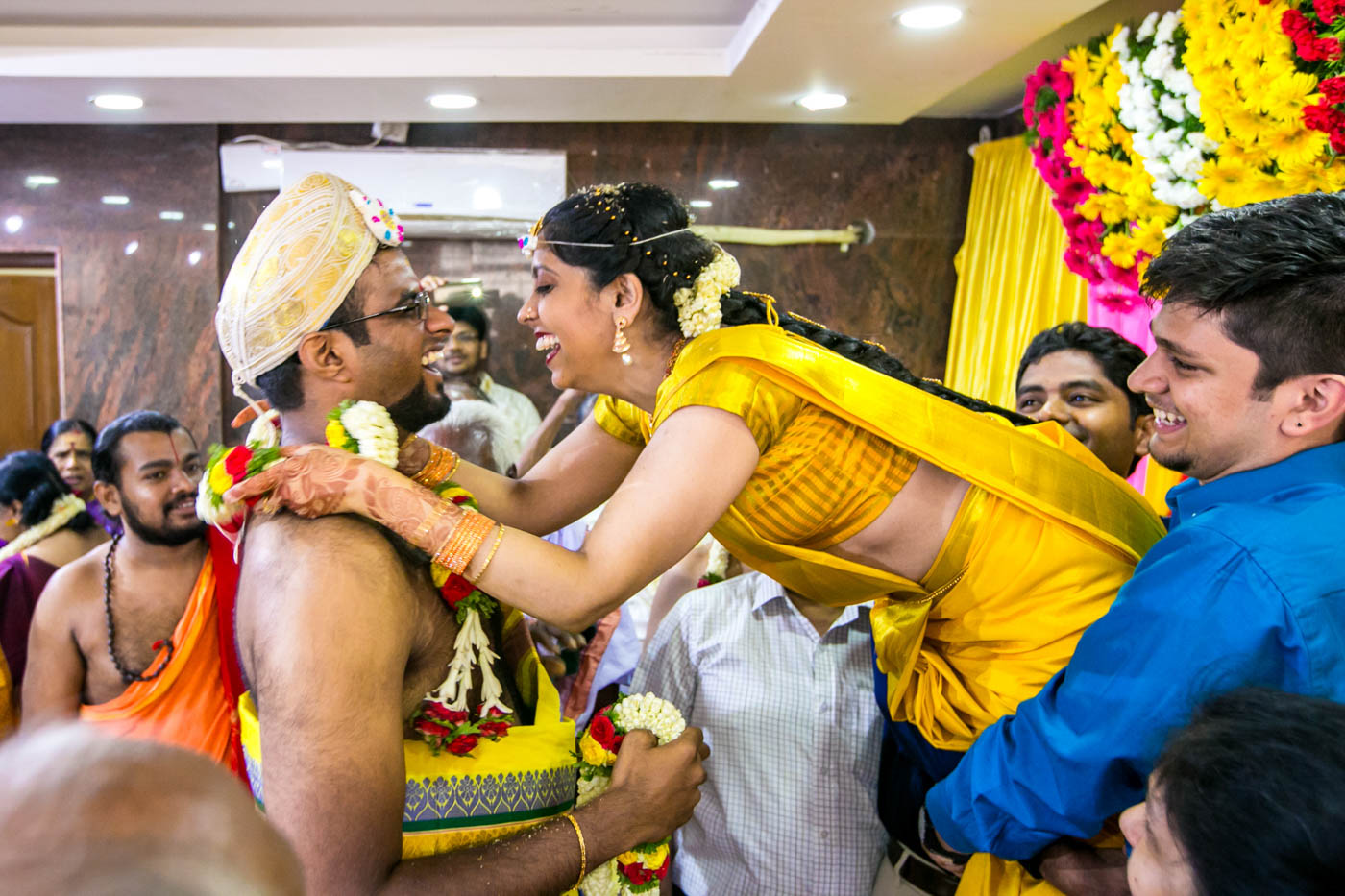 Best_fun_outdoor_Wedding_Photographer_Bangalore-24.jpg