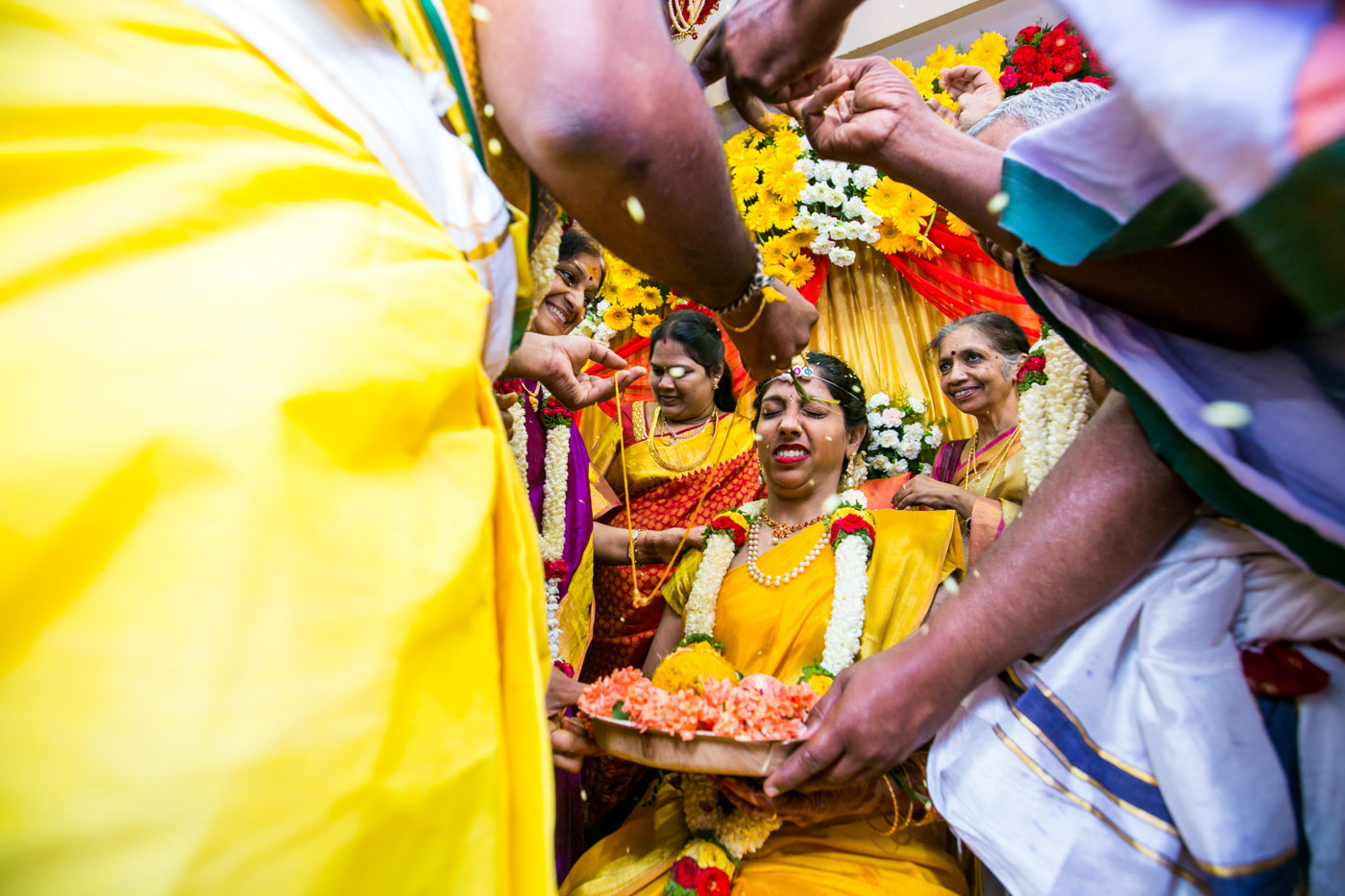 Best_fun_outdoor_Wedding_Photographer_Bangalore-32.jpg