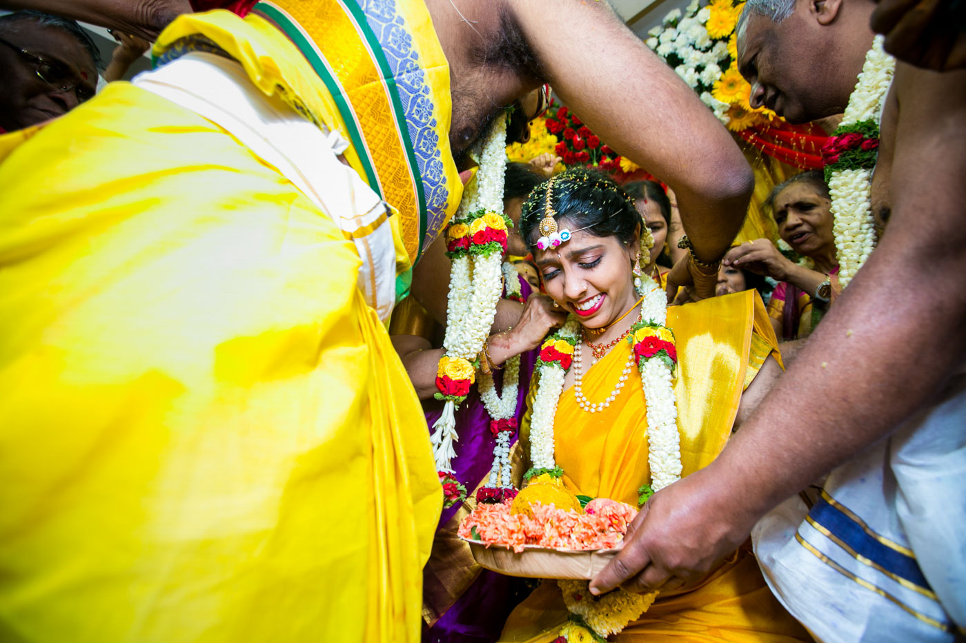 Best_fun_outdoor_Wedding_Photographer_Bangalore-33.jpg