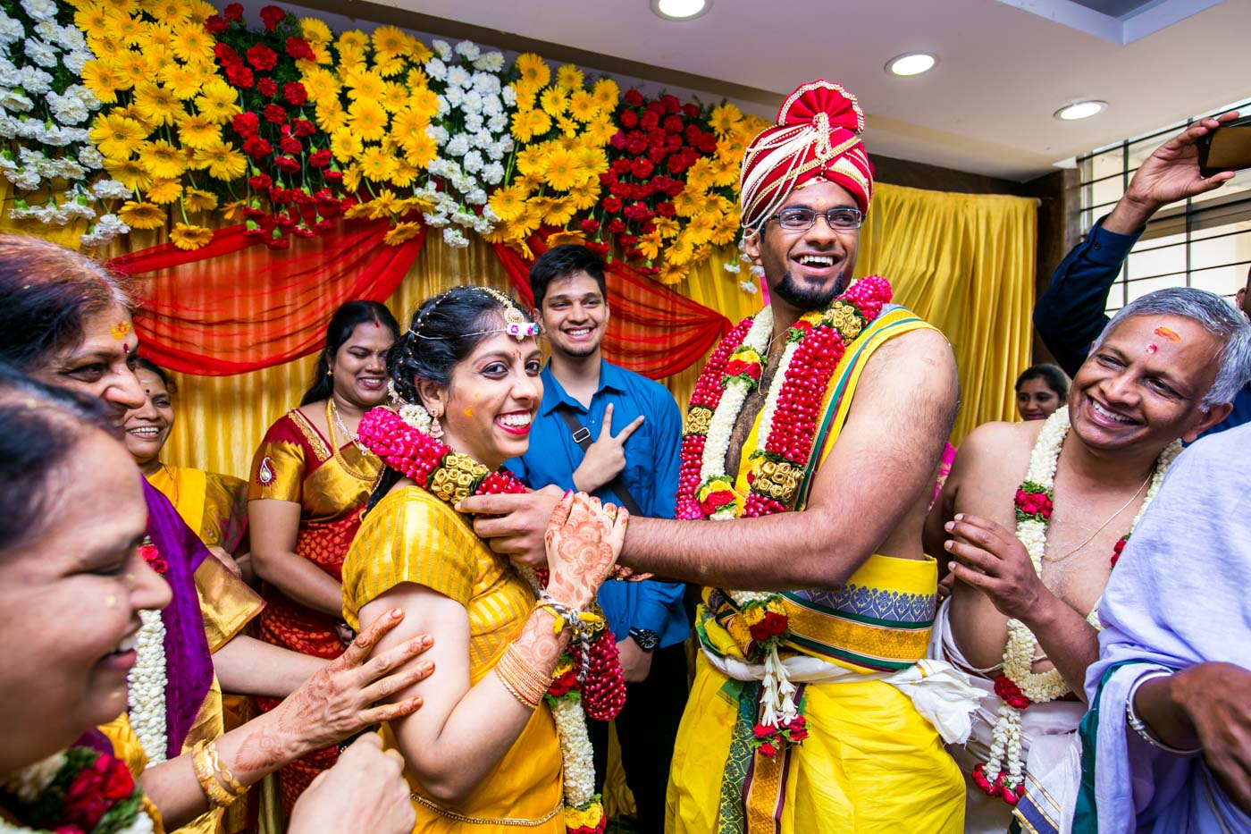 Best_fun_outdoor_Wedding_Photographer_Bangalore-37.jpg