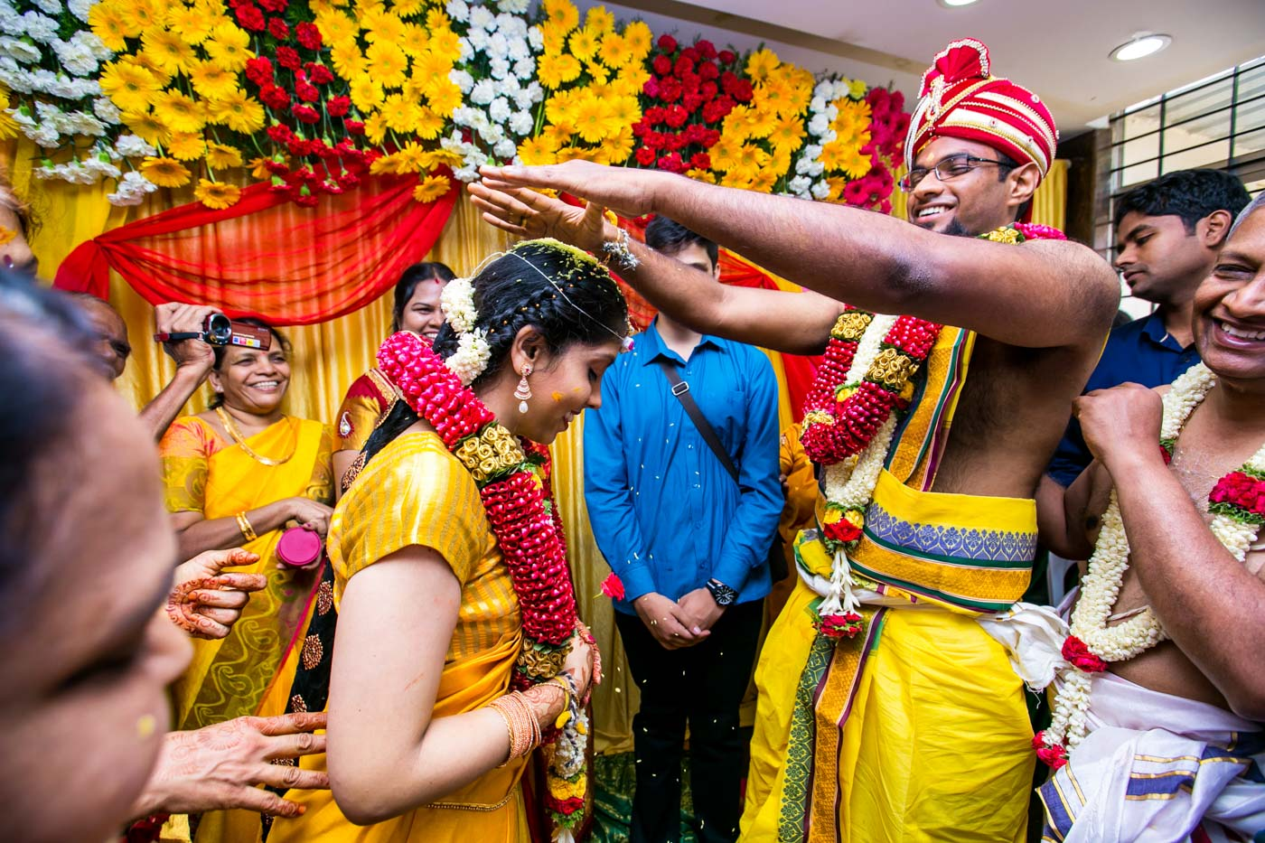 Best_fun_outdoor_Wedding_Photographer_Bangalore-38.jpg