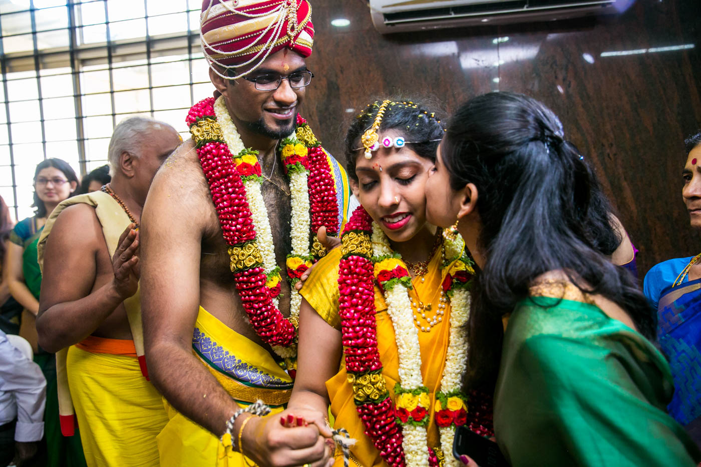 Best_fun_outdoor_Wedding_Photographer_Bangalore-49.jpg