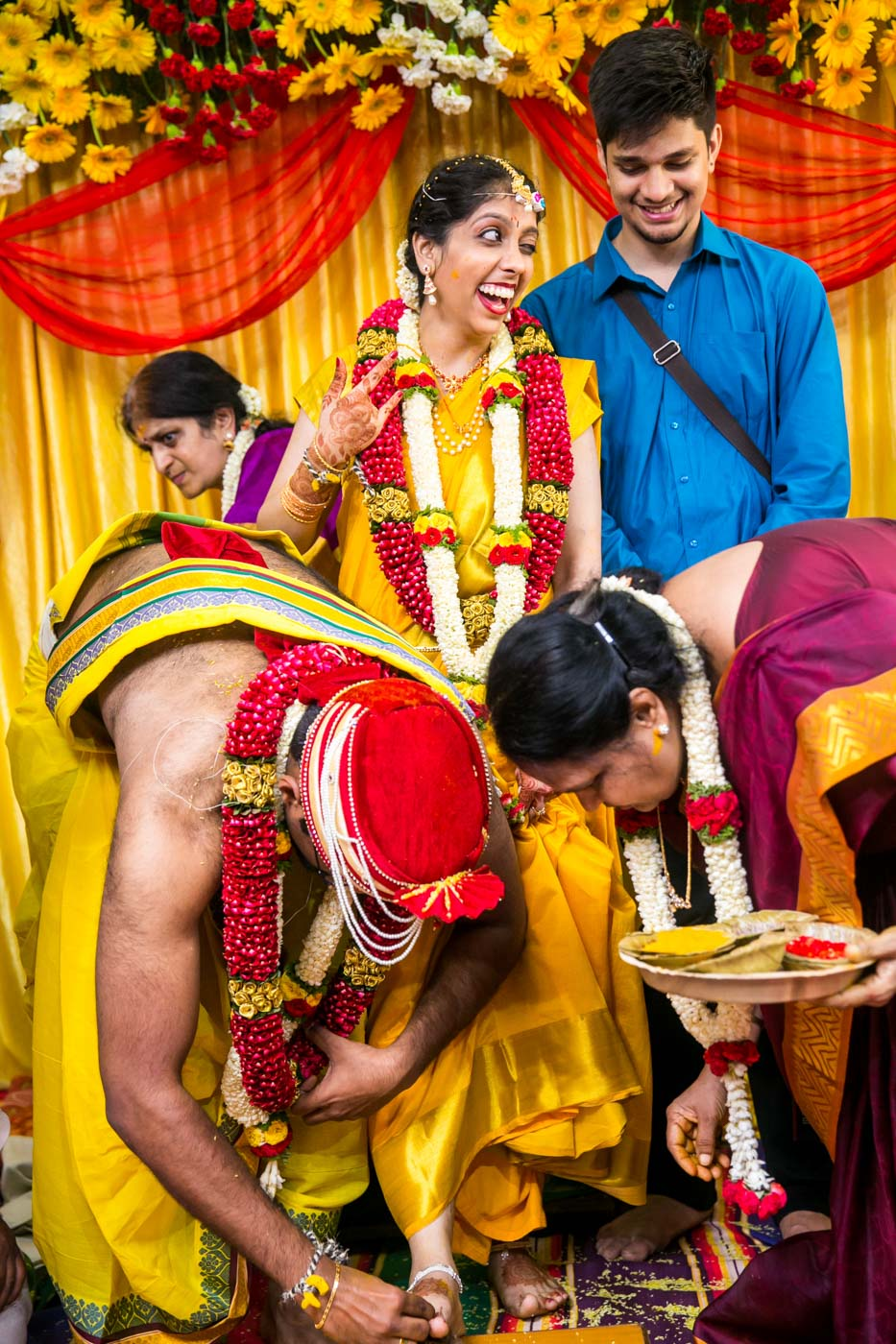 Best_fun_outdoor_Wedding_Photographer_Bangalore-50.jpg