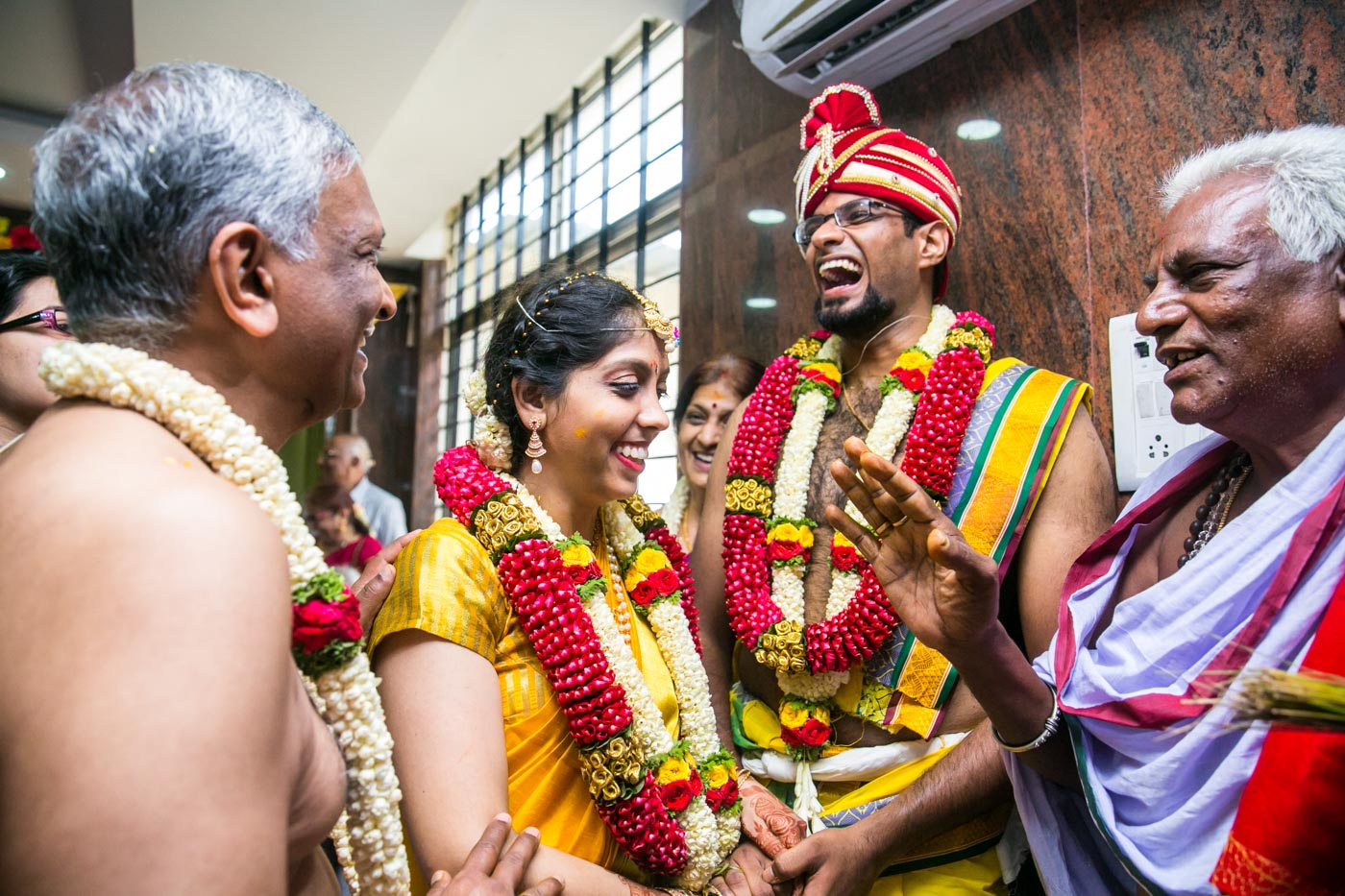 Best_fun_outdoor_Wedding_Photographer_Bangalore-56.jpg