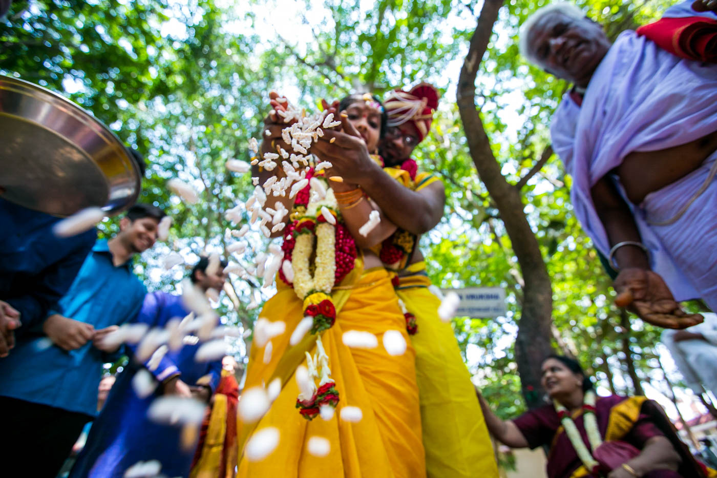 Best_fun_outdoor_Wedding_Photographer_Bangalore-65.jpg
