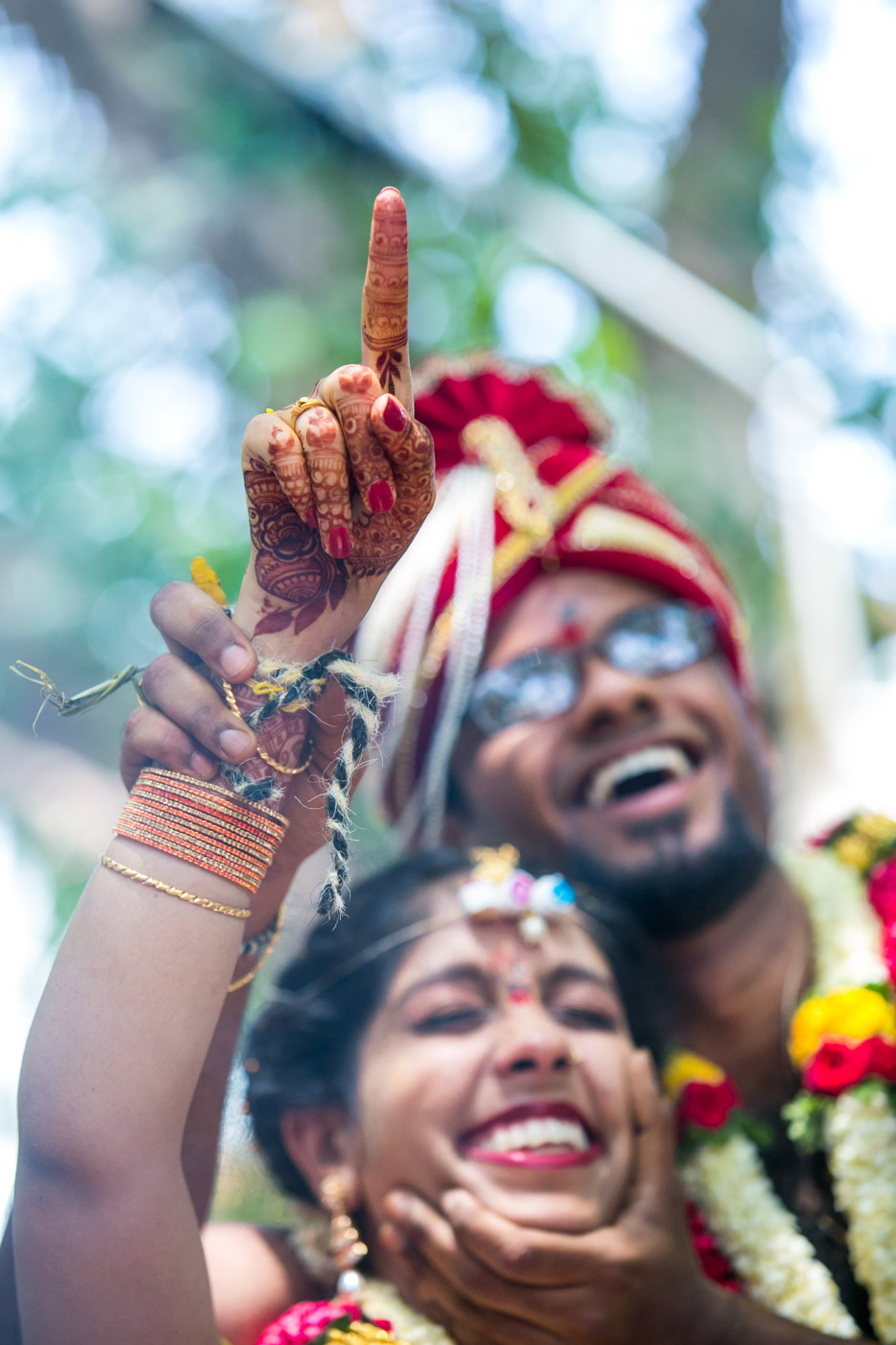 Best_fun_outdoor_Wedding_Photographer_Bangalore-67.jpg