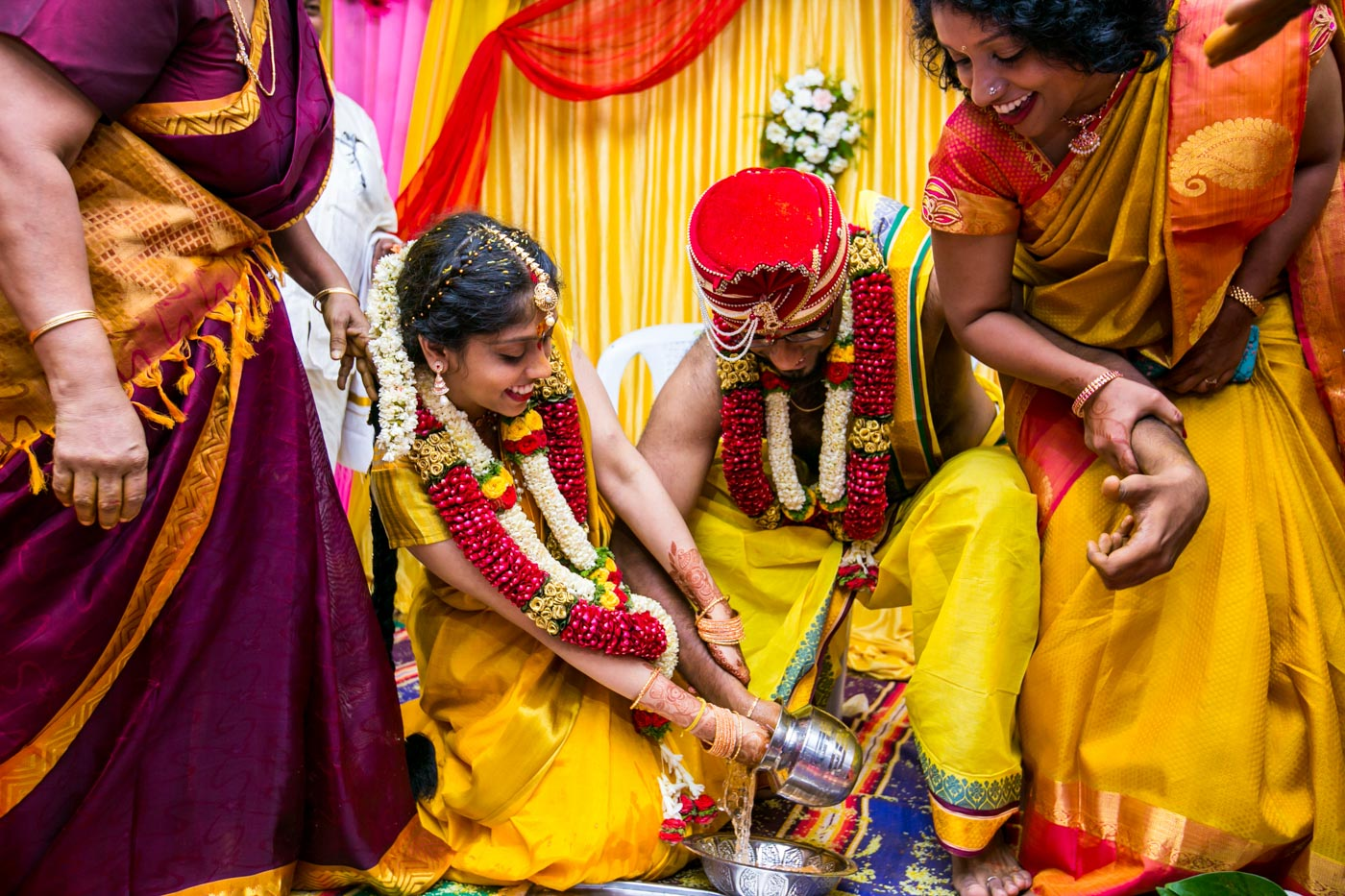 Best_fun_outdoor_Wedding_Photographer_Bangalore-72.jpg