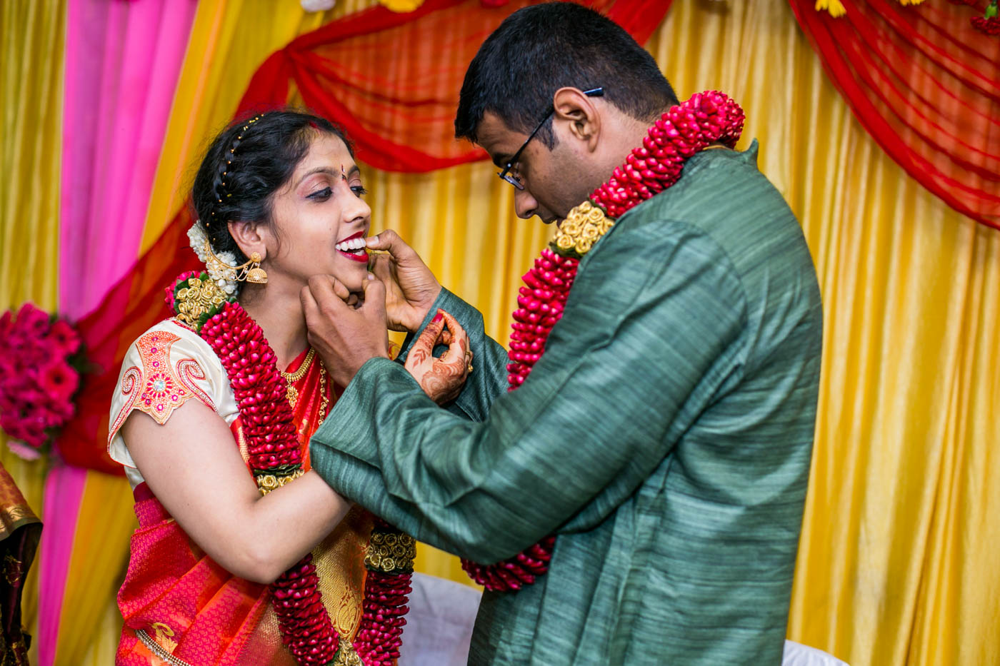Best_fun_outdoor_Wedding_Photographer_Bangalore-76.jpg