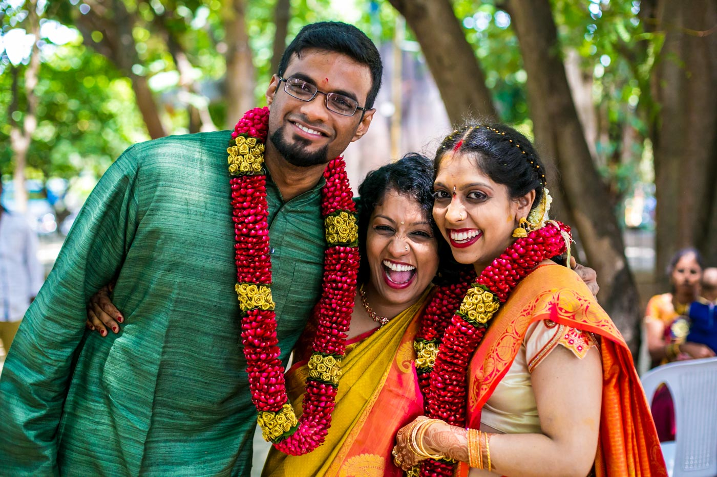 Best_fun_outdoor_Wedding_Photographer_Bangalore-78.jpg