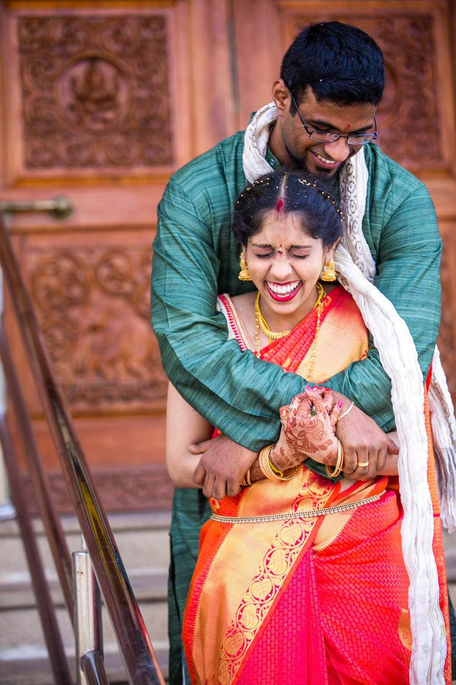 Best_fun_outdoor_Wedding_Photographer_Bangalore-81.jpg