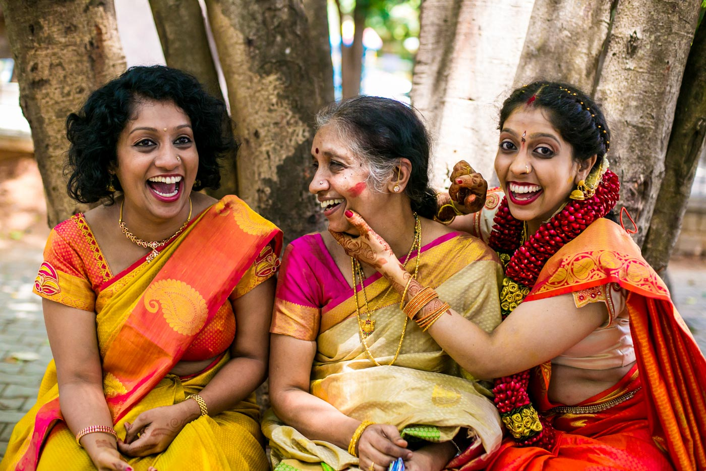 Best_fun_outdoor_Wedding_Photographer_Bangalore-80.jpg