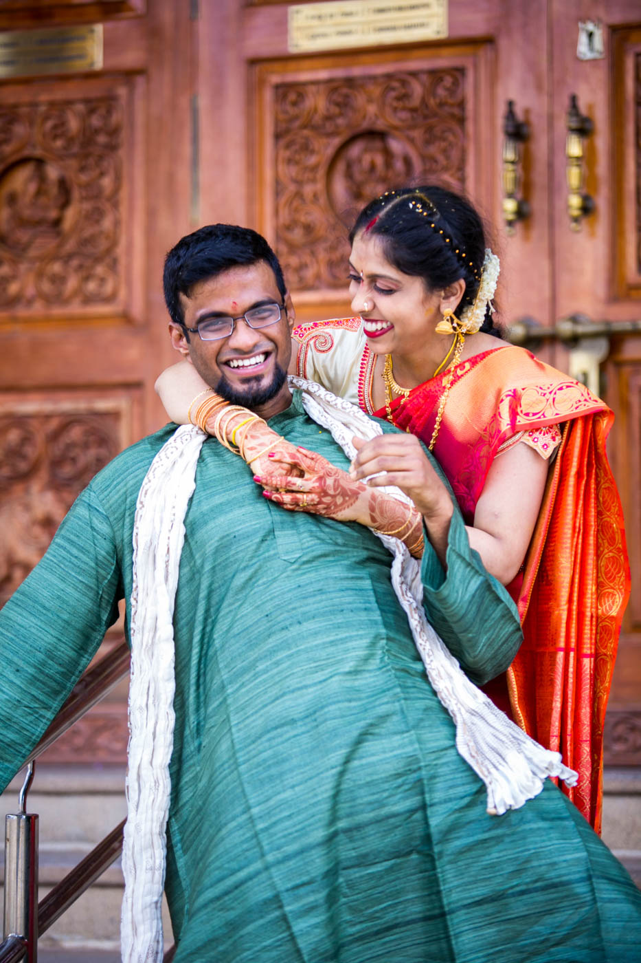 Best_fun_outdoor_Wedding_Photographer_Bangalore-82.jpg