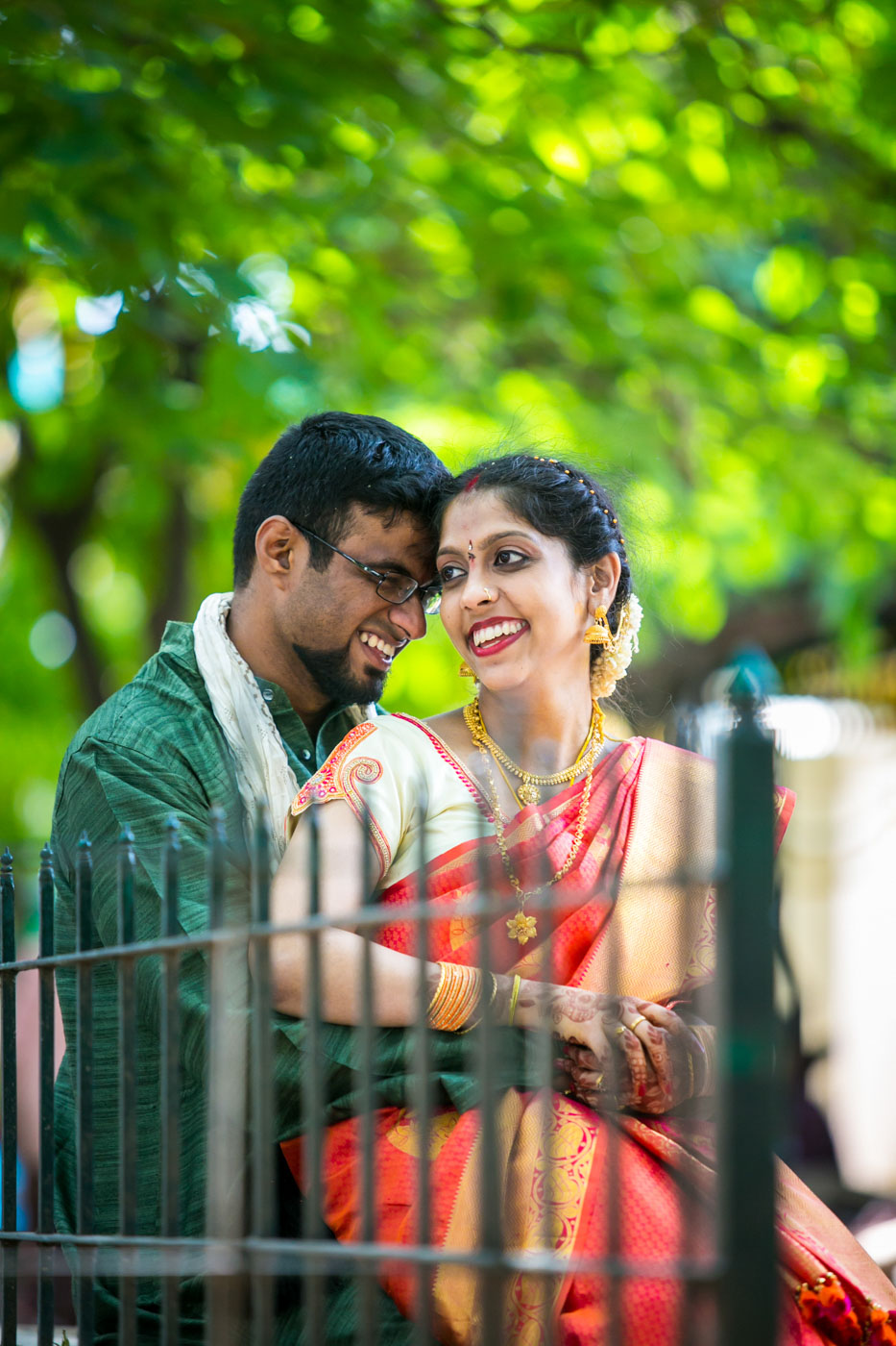 Best_fun_outdoor_Wedding_Photographer_Bangalore-83.jpg
