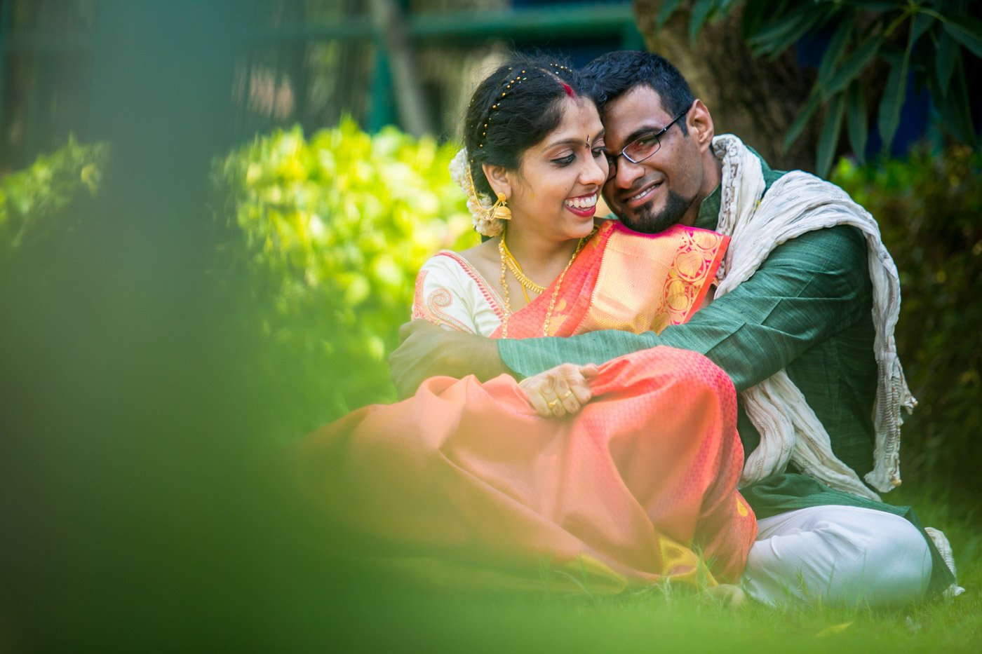 Best_fun_outdoor_Wedding_Photographer_Bangalore-85.jpg