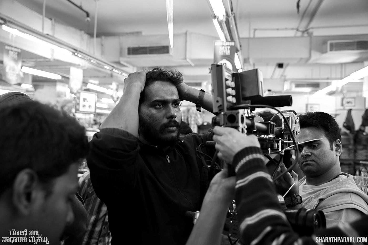 Godhi-Banna-Sadharana-Mykattu-movie-stills-photography-sharath-padaru (31).jpg