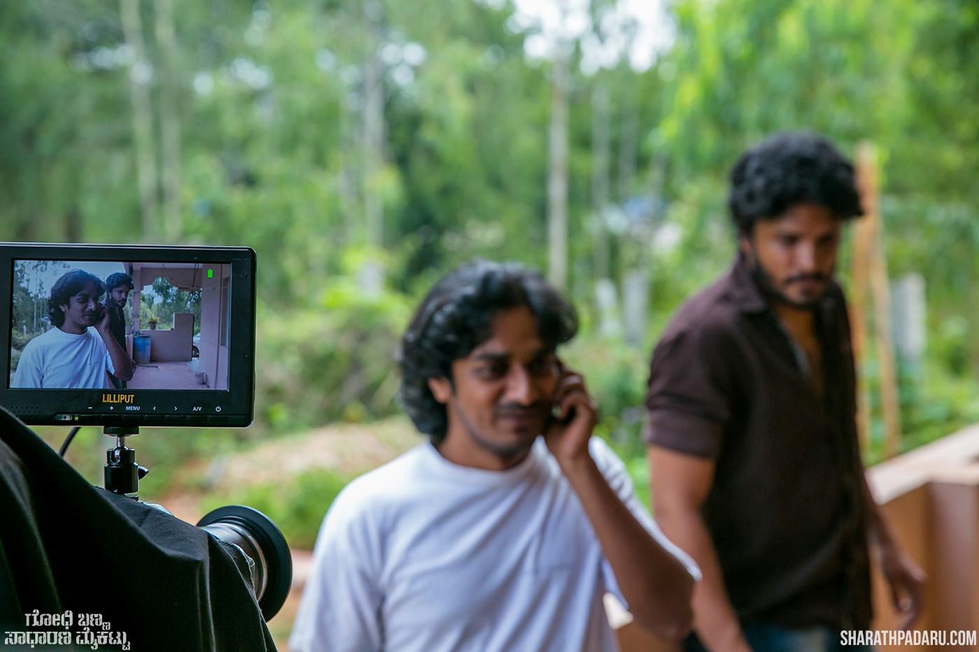 Godhi-Banna-Sadharana-Mykattu-movie-stills-photography-sharath-padaru (61).jpg