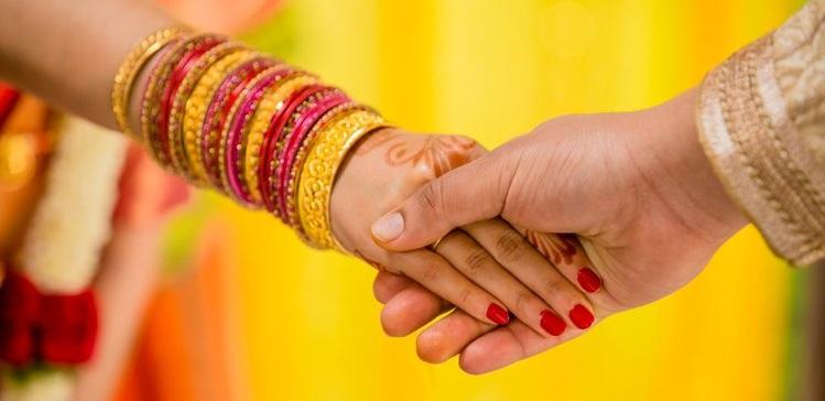 Shibravyi-wedding-candid-photography-sharath-padaru%2B%2847%29.jpg