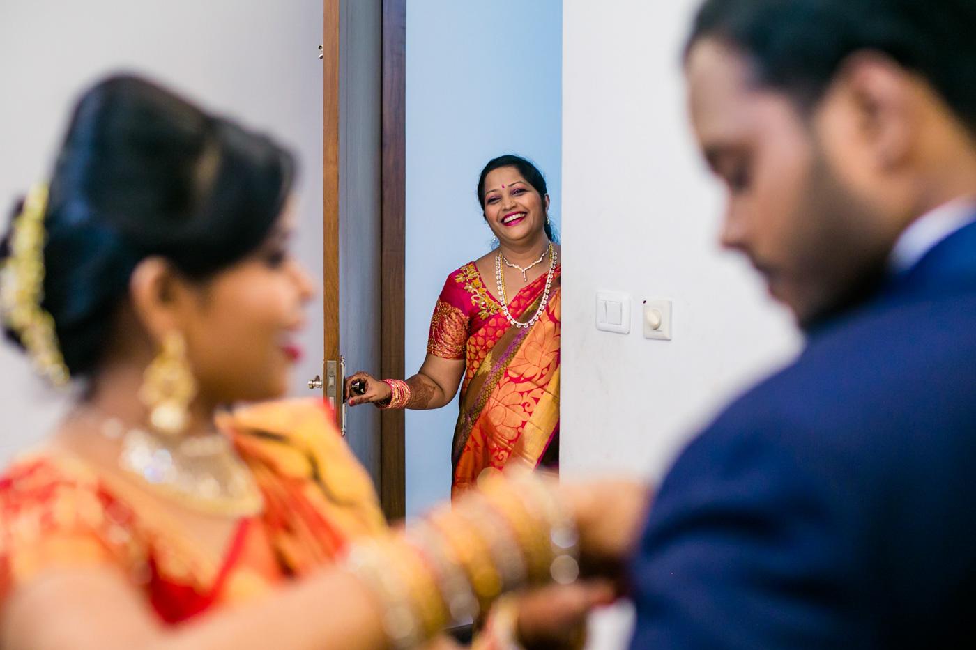South_Indian_Bangalore_Wedding_Candid_Photographer-12.jpg