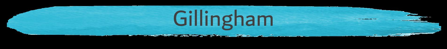 Gillingham toddler group.png