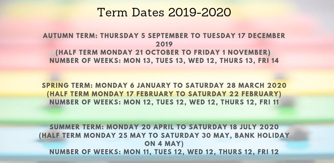 Singing Mama Kent term dates 2019.png