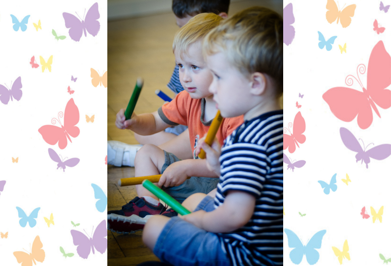 childrens piano classes lordswood kent.png