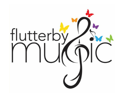 flutterby music kent logo.png
