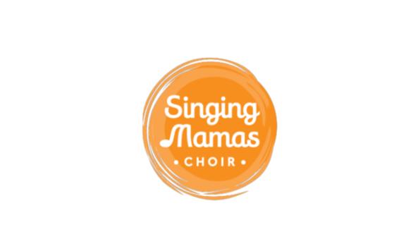 mummy choir rochester kent.png