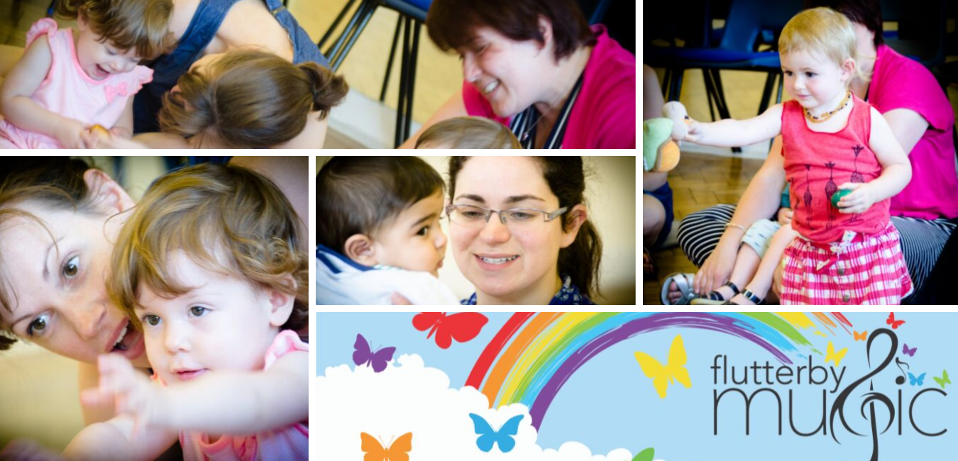 flutterby music classes rochester kent.png