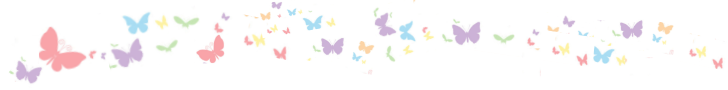 flutterby music classes for toddlers medway
